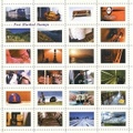 V.A. / Post Marked Stamps  CD