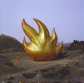 Audioslave / S.T   CD