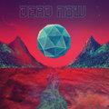 Dead Now / Dead Now LP (Coke Bottle Blue Vinyl/LTD100)※セール対象外商品!