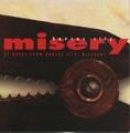 V.A. / Kansas City Misery  CD