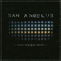 San Angelus / Soon We'll All Be Ghosts CD
