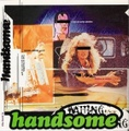 "Handsome / Needles/Waiting  7""EP"