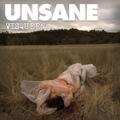 Unsane / Visqueen  CD