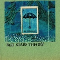 Red Stars Theory / Red Stars Theory  CD