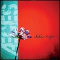"ÆGES / Southern Confort  7""EP"
