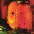 Alice In Chains / Jar Of Flies~Another Side Of Alice  CD