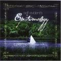 Self-Evident / Epistemology  CD