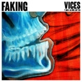 "FAKING / (Keystone Noise Series #1)  7""EP"