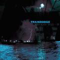Traindodge / Under Black Sails  CD