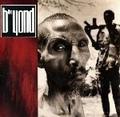 Beyond / Chasm  CD