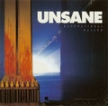 Unsane / Occupational Hazard  CD