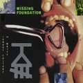 Missing Foundation / Ignore The White Culture  CD