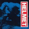 Helmet / Meantime  CD