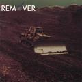 Remover / Breakdown Barrier  CD