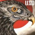 UXO / UXO  CD