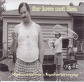 For Love Not Lisa / Information Superdriveway  CD