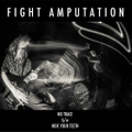 "Fight Amputation / (Keystone Noise Series#4) 7""EP"