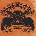 Casanatra / Primo Impacto  CD