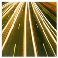 National Skyline / Exit Now - EP   CD