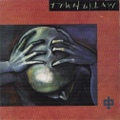 Down By Law / S.T  CD