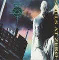 Souls At Zero / S.T  CD