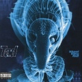 Tad / Infrared Riding Hood  CD