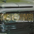 Swervedriver / Ejector Seat Reservation CD