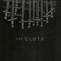 "The Cloth / (Keystone Noise Series#2)  7""EP"