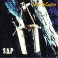 Alice In Chains / Sap CD