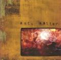 V.A. / Anti Matter  LP