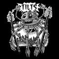 Tilts / S.T   LP