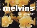 Melvins / The Maggot  CD