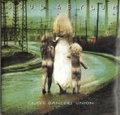 Soul Asylum / Grave Dancers Union  CD