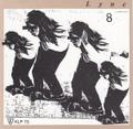 Lync / Remembering The Fireballs, Pt. 8  CD