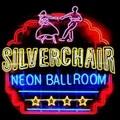 Silverchair / Neon Ballroom  CD