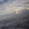 """San Angelus / uu•Ü•uu   7""""EP"""