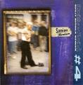 "Samiam/Six Pack / Erase yer HSingle Series ead Split #4  Split 7""EP"