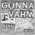 "Gunna Vahm /Fight Amputation / Split 7""EP"