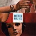 Burning Airlines / Identikit    CD
