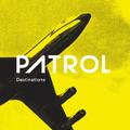 Patrol / Destinations  CD
