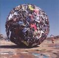 Anthrax / Stomp 442  CD