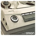 Orion / 10011011  CD