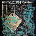 Spongehead / Curb Your Dogma  CD