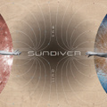 Sundiver / The Pull  CD-R