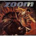 Zoom / Helium Octipede  CD