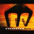Casanatra / Death Ride  CD