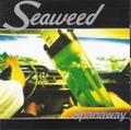 Seaweed / Spanaway  CD