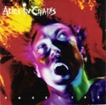 Alice In Chains / Facelift  CD