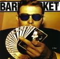Barkmarket / L Ron  CD