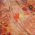 Kid Kilowatt / Guitar Method 1996-1999   CD